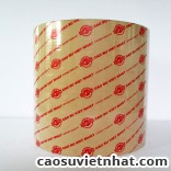 """Rubber roll size 10""""x10"""""""