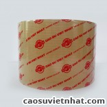 Rubber roll 6 inch aluminium core