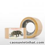 """Rubber roll size  4""""x8-3/4"""" Aluminium core"""